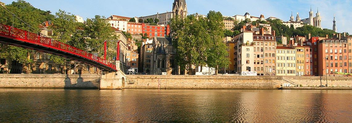 FIBA Lyon