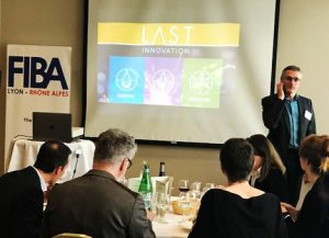 March Business Lunch – Consumer Trends